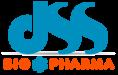 logo Dss Bio-Pharma