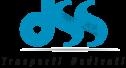 logo Dss Trasporti